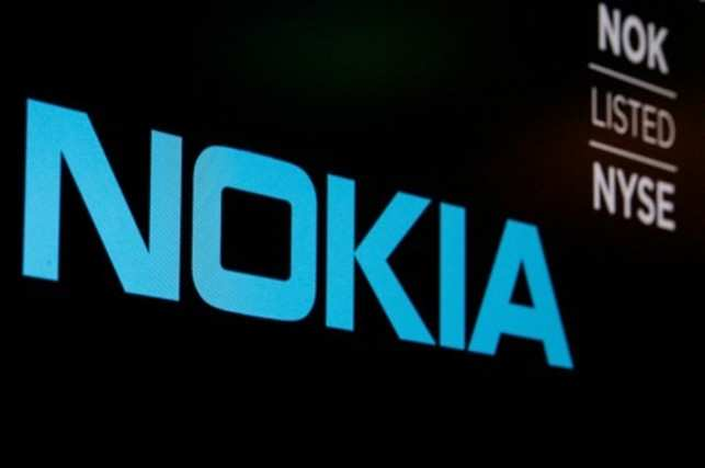 The 55-inch Nokia TV will have a display, optimised to 4k resolution.