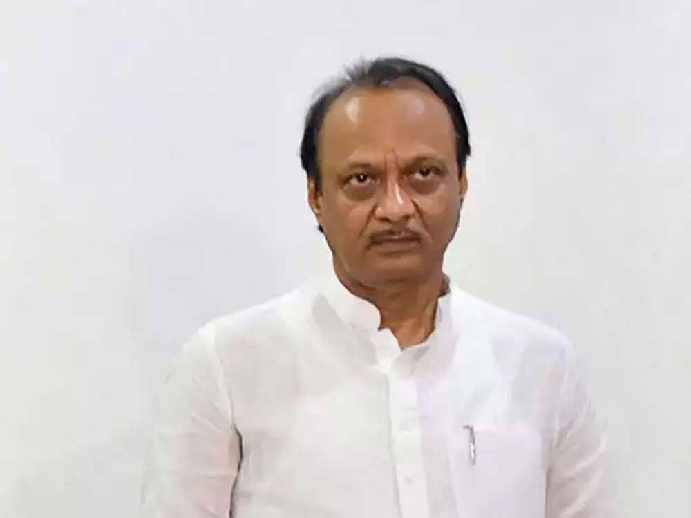 ACB closes irrigation cases, says not related to Ajit Pawar