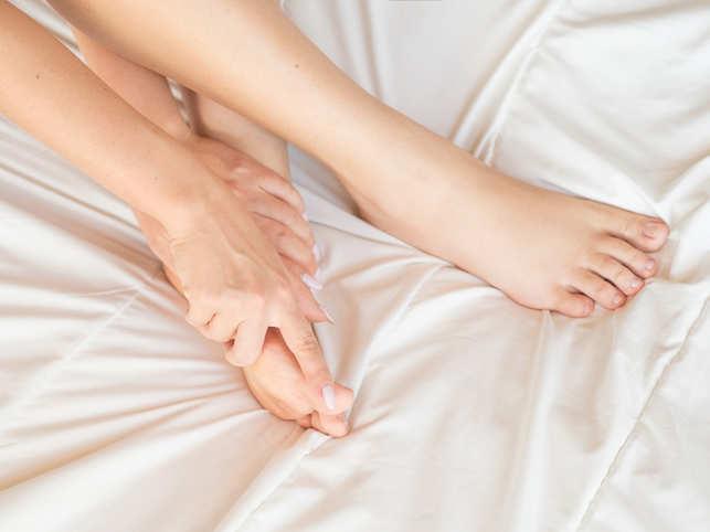 Rheumatoid arthritis is a long-term, progressive and disabling disease.