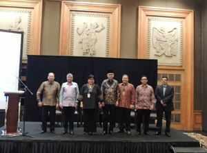 Business Forum