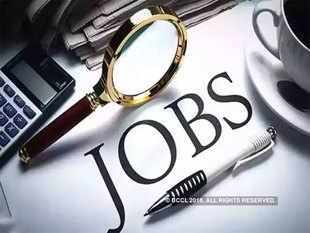 Jobs---BCCL