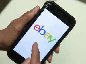 eBay-AP