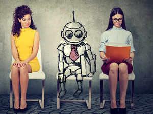 humn-robo-getty-2