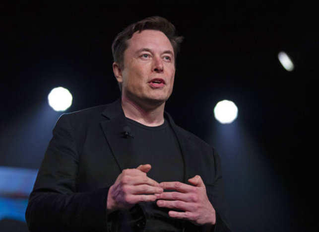 "Elon Musk has apologised for the ""pedo guy"" comment, saying it was a common insult in South Africa where he was raised, and that he did not intend to accuse Unsworth of pedophilia."