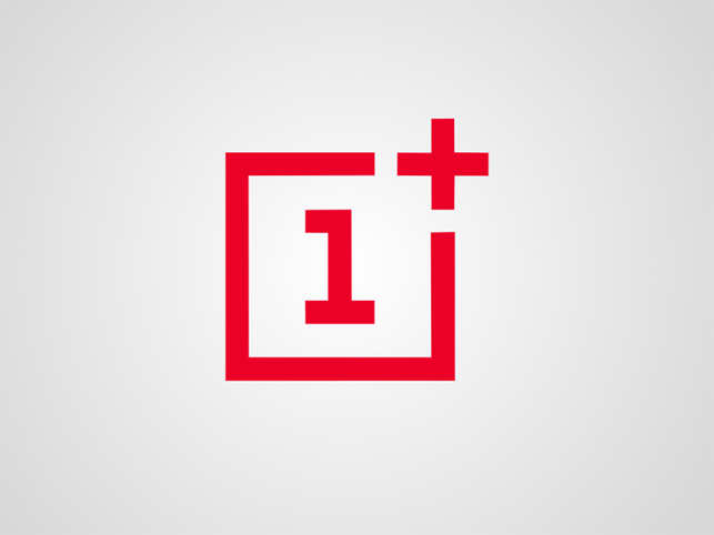 OnePlus played down the breach, saying that the critical information was not stolen and that the breach would most likely result in only spam and phishing emails.