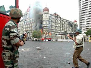 mumbai_terror_bccl
