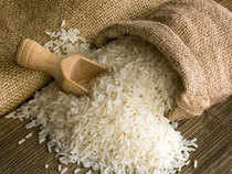rice-agencies