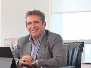 Tony-Berland-CEO-&-MD-Legra