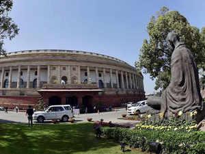 Parliament 6