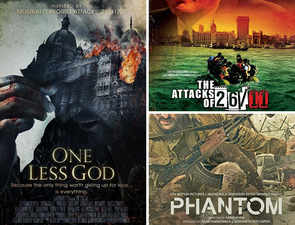 11 Years After 26/11: 5 Movies That Brilliantly Captured The Terrifying Reality Of The Incident On Screen