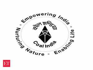 coal-India_BCCL