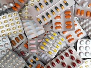 pharma-reut