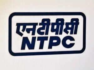 ntpc-agencies
