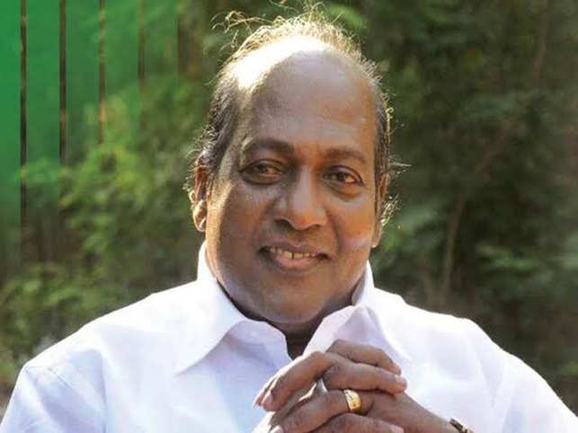 Tamil actor Bala Singh passes away at 67