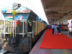 Railways-jobs-bccl