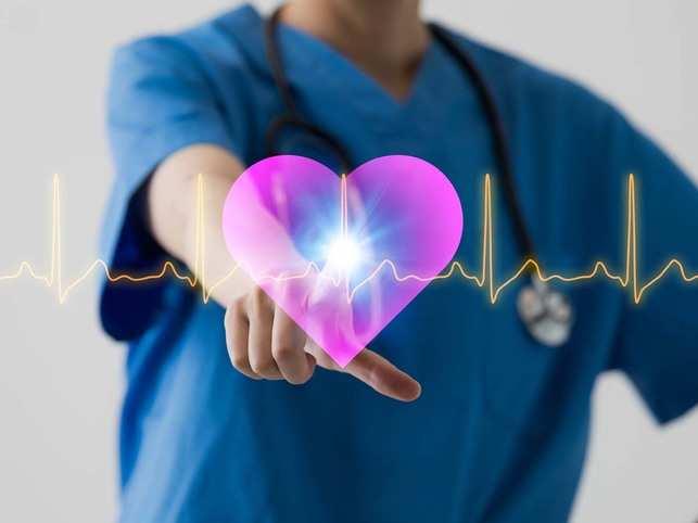 heart-arrhythmia_iStock