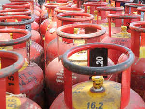 LPG-Cylinders-bccl