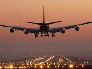 flight 2 bccl
