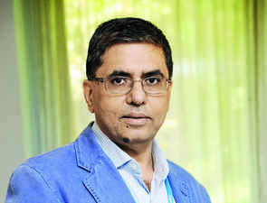 HUL boss Sanjiv Mehta bats for apprenticeship, says Indian education system must inculcate training in curriculum