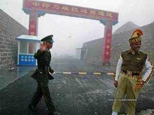 china-trangression
