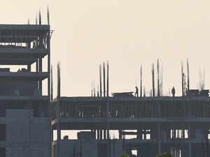 construction bccl