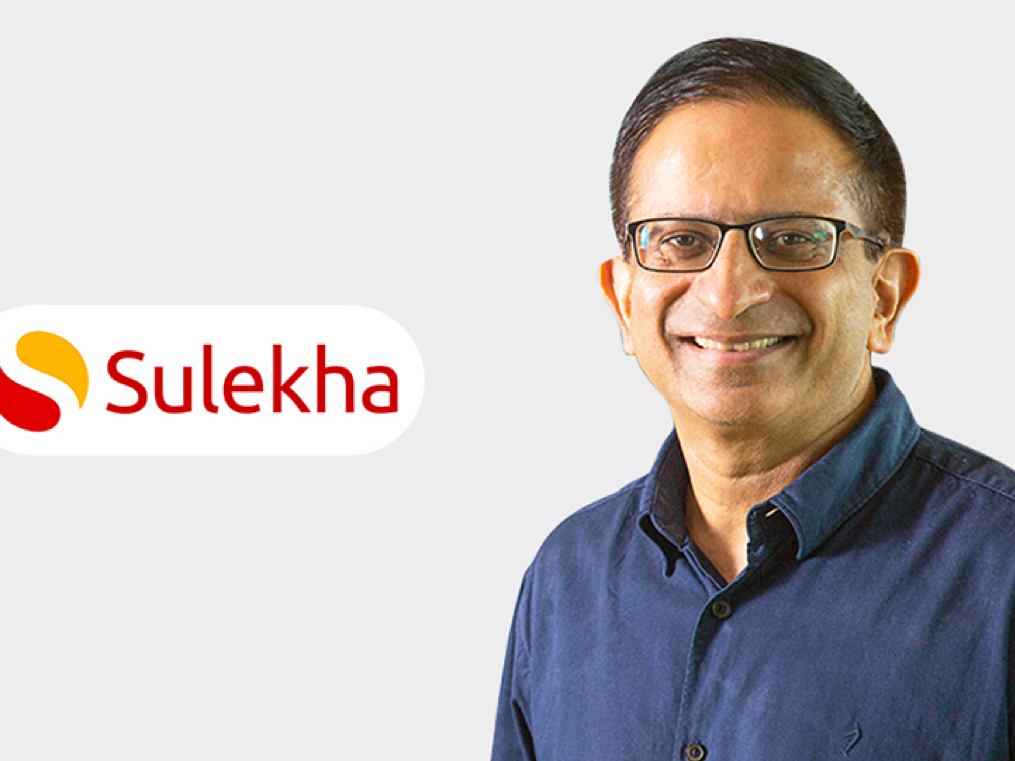 Why Sulekha's tech rejig is not enough to keep it relevant among dedicated-category specialists