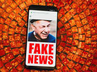 Don't blindly believe this editorial: Fake news is better tackled by making news consumers 'smarter' readers
