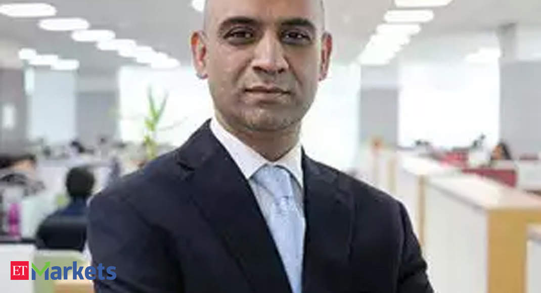 IPO's for complying with licensing regulations, raise growth capital: Nitin Chugh
