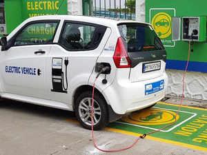 EV-charging-stations-bccl