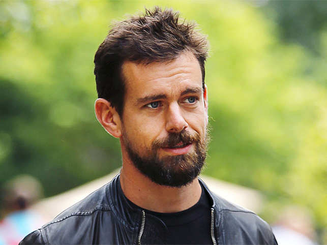 Jack Dorsey said that Vipassana continues to be the toughest and best thing he does for himself.