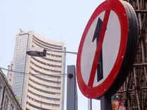 Sensex ends at record high of 41,130; Nifty tops 12,150
