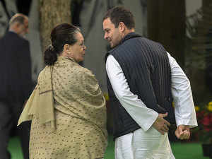 RAHUL-and-Sonia-AP