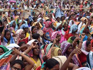 Jharkhand-polls
