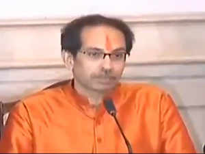 Uddhav Thackeray-led cabinet sanctioned Rs 20 crore for conservation of Shivaji's capital Raigarh Fort