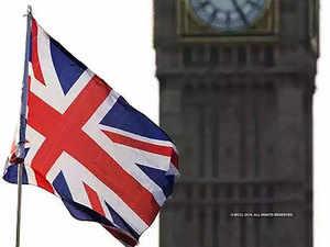 UK-flag-agencies