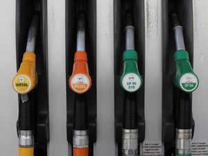 petrol-pump-reuters