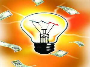 power bill