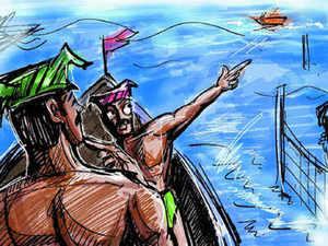 yemen-sail