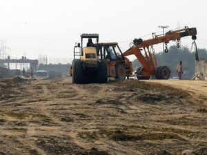 Road-construction-bccl