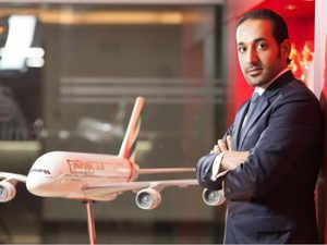 emirates-chief