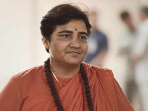 Pragya-Thakur-pti