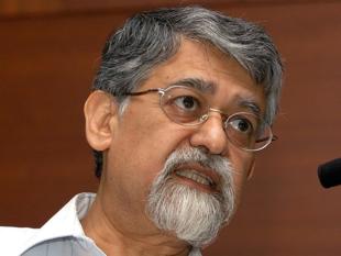 Arvind-Virmani-BCCL-1200