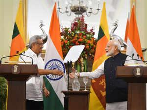 sri-lanka-india-PTI