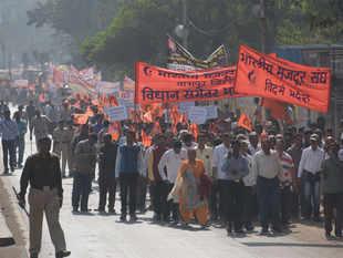 bhartiya-majdoor-sangh-BCCL