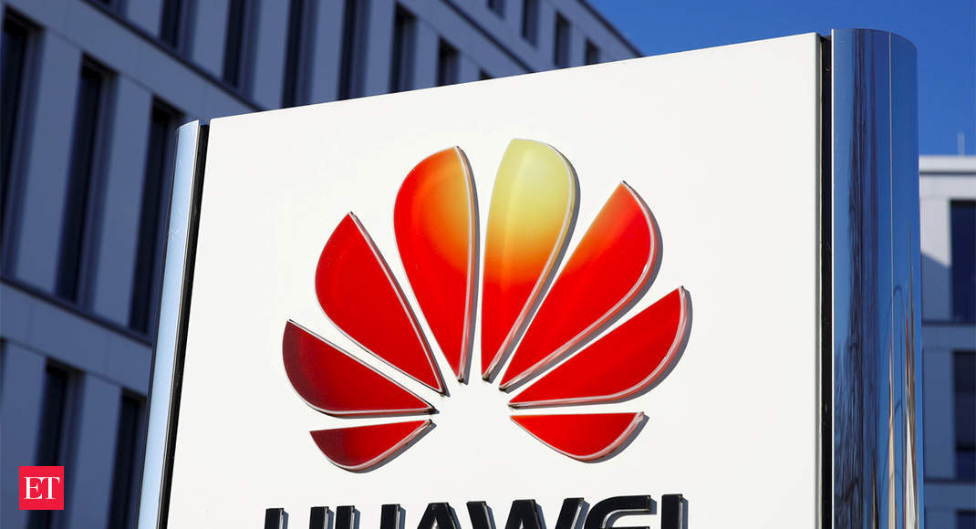 Huawei plans legal challenge to latest US pressure: Report thumbnail