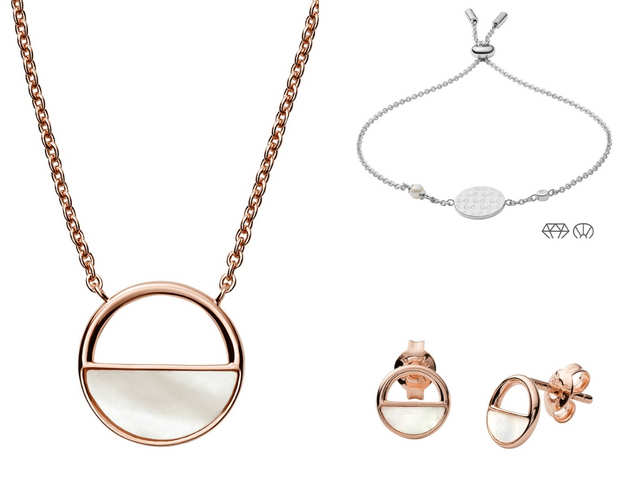 "The new jewellery line, being pitched as a ""lifestyle product"" resonates with its largely-urban consumers between the ages of 20-30."