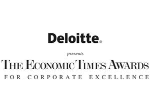 CE Awards