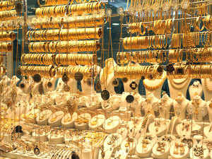 Hallmarking to be mandatory for gold jewellery from 2021: Ram Vilas Paswan