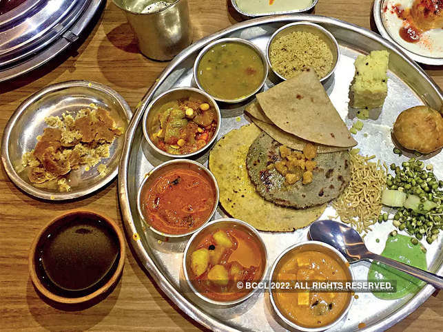 Indian-Food---BCCL