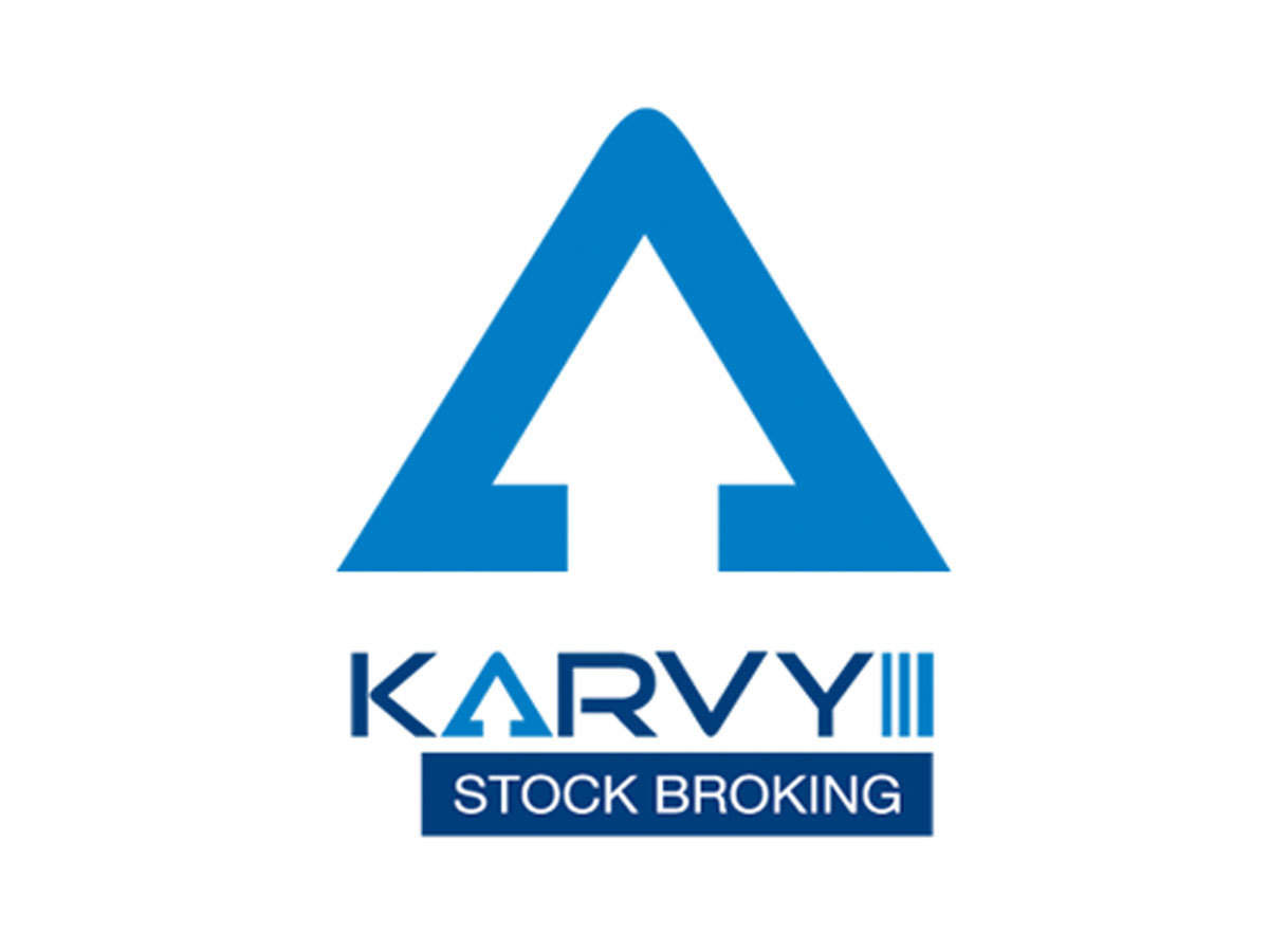 Karvy ipo allotment affle